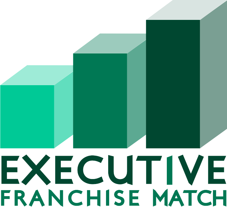 Executive Franchise Match