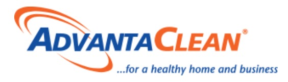 Advanta Clean franchise