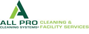 All Pro Cleaning System franchise
