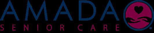 Amada Senior Care Franchise