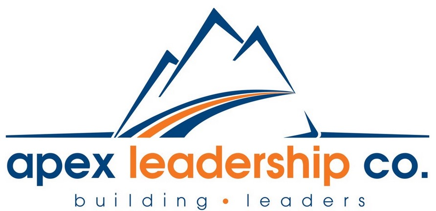 Apex leadership co franchise