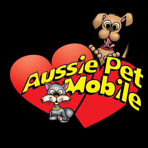 Aussie Pet Mobile franchise