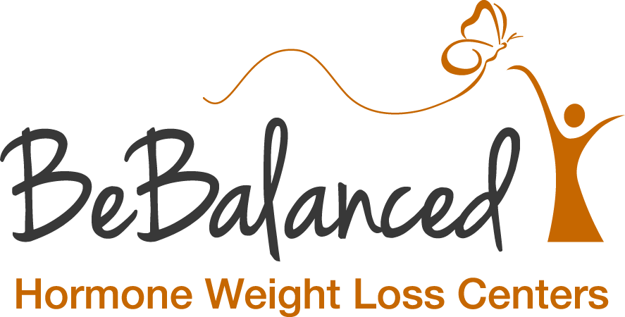Be Balanced Hormone Weight Loss Franchise