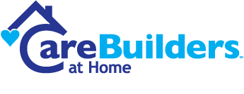 Care Builders at Home franchise