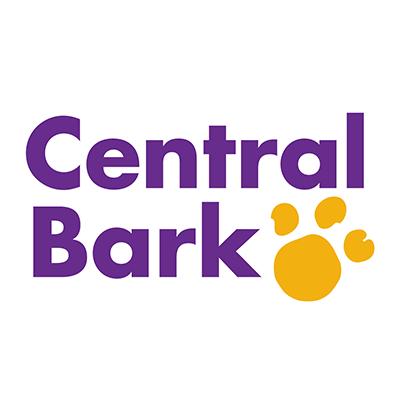 Central Bark Franchise