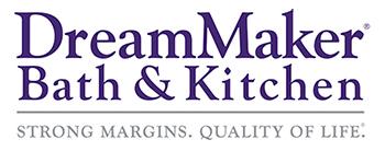 DreamMaker Bath and Kitchen franchise