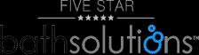 Five Star Bath Solutions franchise