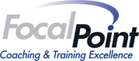 Focal Point franchise