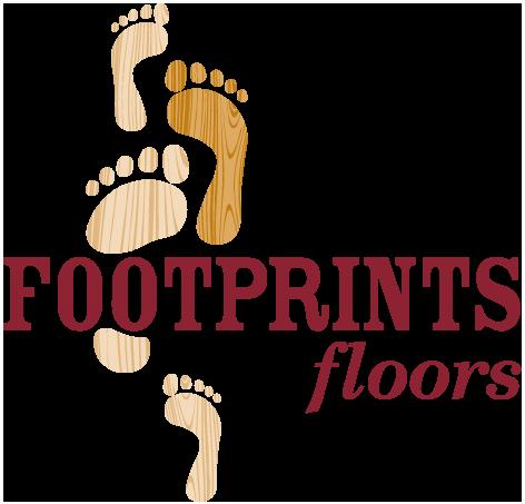 Footprints Floors franchise