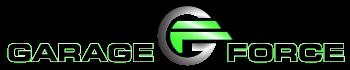 Garage Force franchise