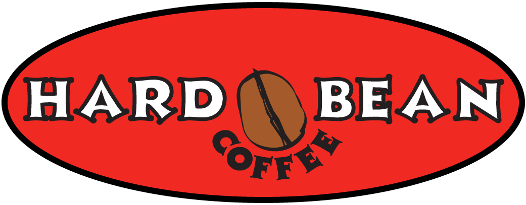 Hard Bean Coffee franchise