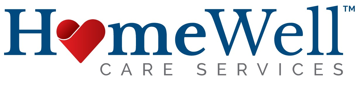 HomeWell Care Services franchise