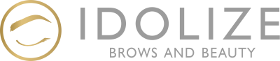 Idolize brows and beauty franchise