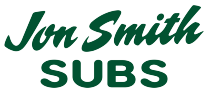Jon Smith SUBS franchise