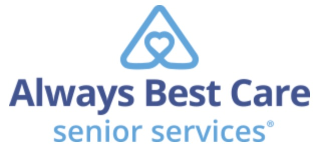 Always best care senior services franchise