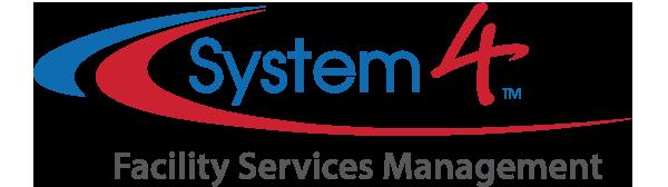 System4 Franchise