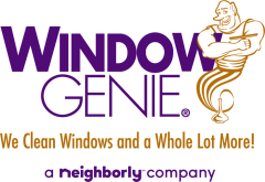 Window Genie franchise