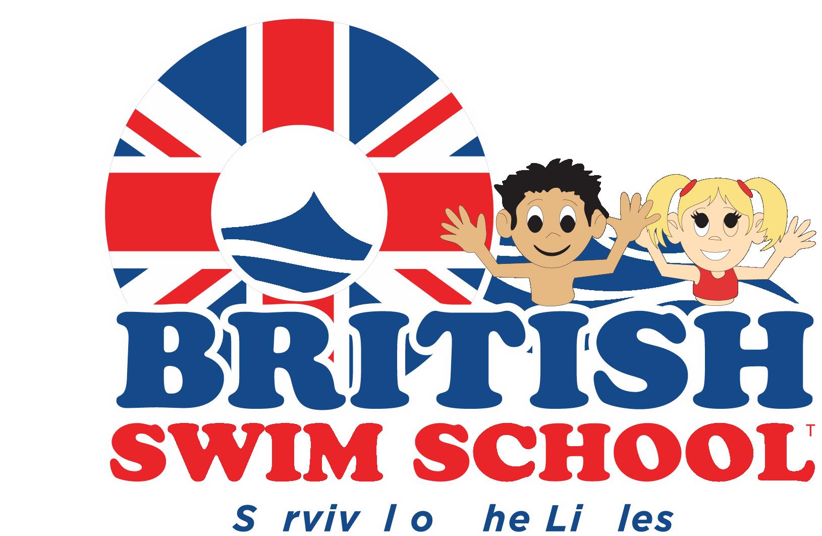 British Swim School franchise