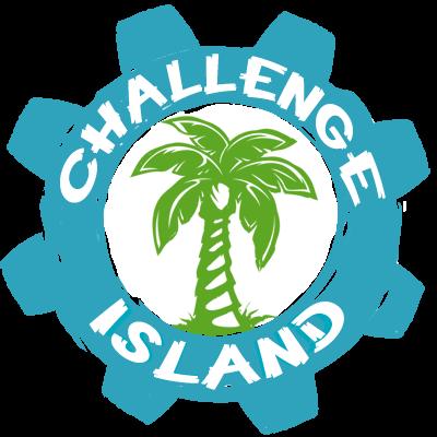 Challenge Island Franchise