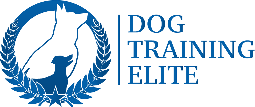 Dog Training Elite franchise