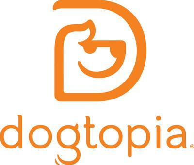 Dogtopia franchise
