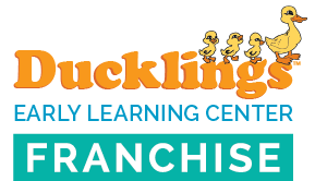 Ducklings Early Learning Center franchise