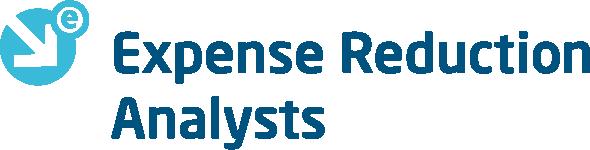 Expense Reduction Analysts franchise