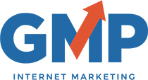 GMP Internet Marketing franchise