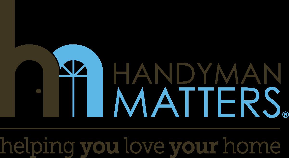 Handyman Matters franchise