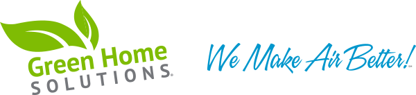 Green Home Solutions franchise