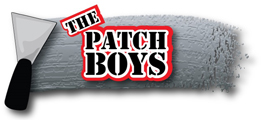 The Patch Boys franchise
