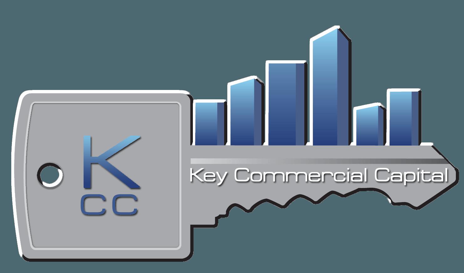 Key Commercial Capital | Franchise Financing Partner